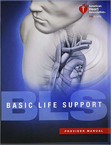 AHA-Basic-Life-Support-Provider-Manual-2015