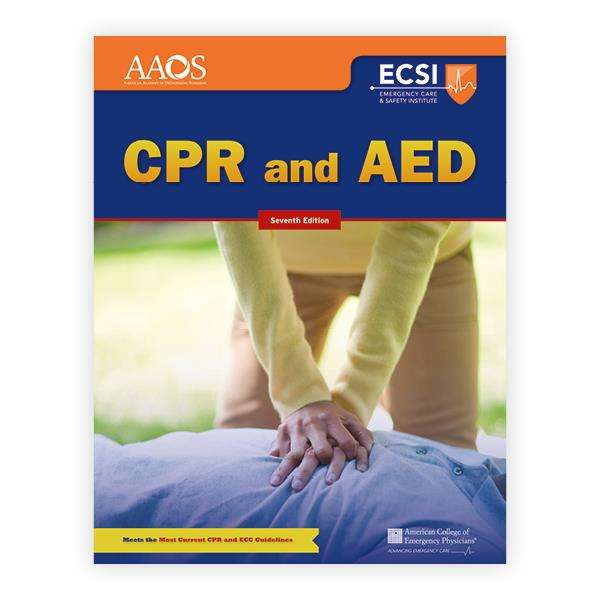 CPR-and-AED-Seventh-Edition