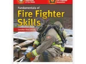 Fire Fighter Skills
