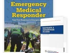 Emergency-Medical-Responder