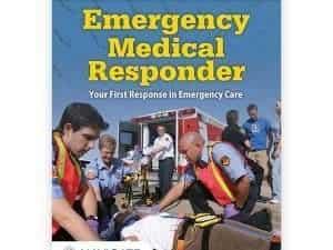 Navigate-2-Preferred-Access-for-Emergency-Medical-Responder