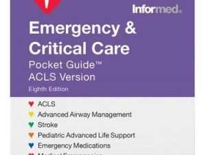 Emergency-Critical-Care-Pocket-Guide-8th-Edition
