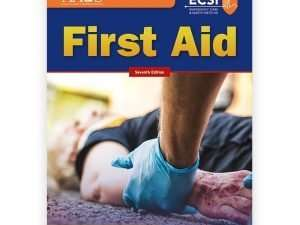 First-Aid-Seventh-Edition