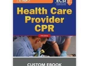 Health-Care-Provider-CPR