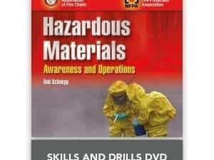 Hazardous-Materials-Awareness-and-Operations-Skills-and-Drills