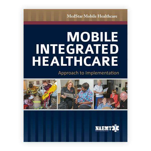 Mobile-integrated-healthcare-approach-to-implementation