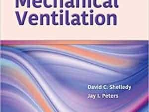 Mechanical-Ventilation