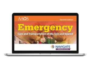 Navigate-Premier-Access-for-Emergency-Care-and-Transportation-of-the-Sick-and-Injured
