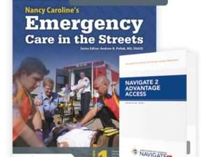 Emergency Care in the Streets