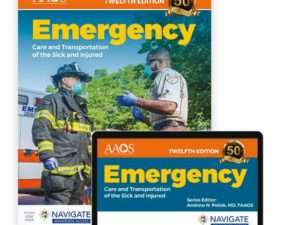 Emergency-Care-and-Transportation-of-the-Sick-and-Injured-Advantage-Package