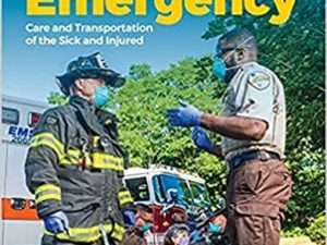 Emergeny-Care-and-Transportation-of-the-Sick-and-Injured-Online-Instructors-Toolkit
