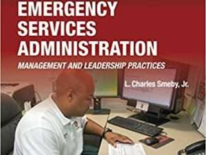 Fire-and-emergency-services-administration