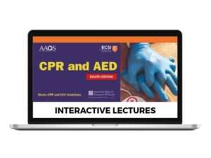 CPR-and-AED-Interactive