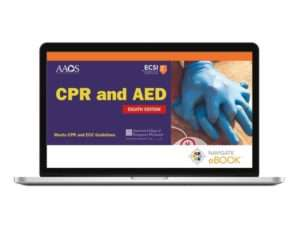 CPR-and-AED-ebook