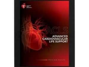 2020-AHA-ACLS-Provider-eBook