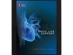 2020-AHA-BLS-eBook