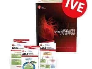 2020-AHA-International-ACLS-Provider-Manual