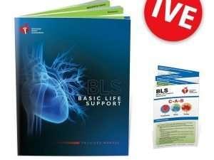2020-AHA-International-BLS-Provider-Manual